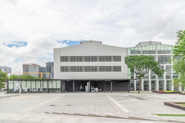 2019上海西岸艺术与设计博览会早鸟票在哪里兑换