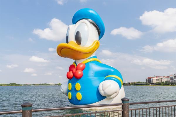 上海迪士尼乐园食品携带细则出炉 西瓜榴莲等将被拒之门外