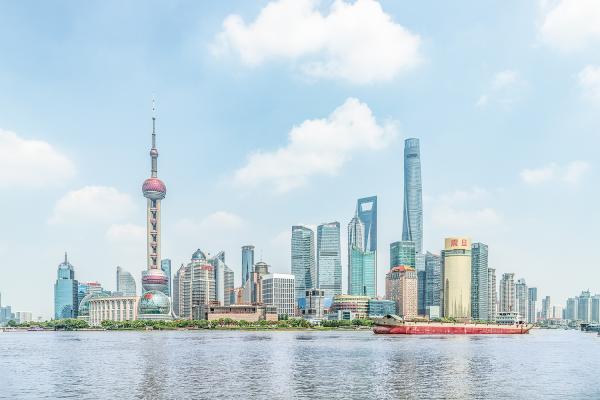 上海外滩国庆游玩观赏详细攻略 百米花墙等你来看
