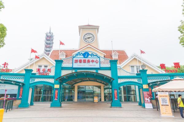 「支付宝抢红包」2020上海春节活动 上海春节游玩攻略 (更新中)